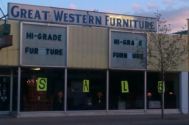 Best place for Hi-Grade Furniture