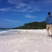 Our Australian Diary